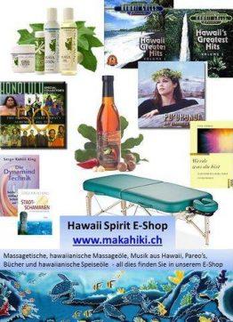 E-Shop Makahiki-350